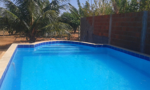 projeto e execução de piscina