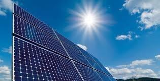 projeto e homologação de energia solar copel pr -energisa ms