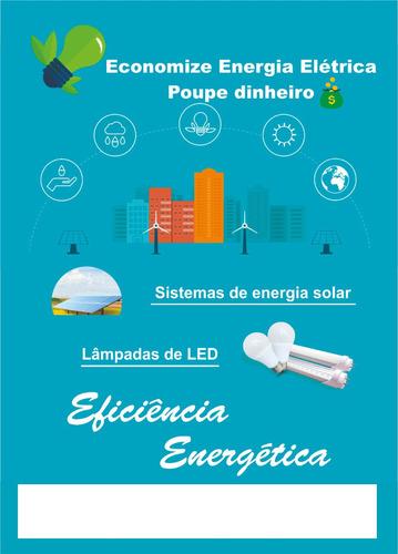 projeto e homologação de sistema de energia solar enel, cpfl