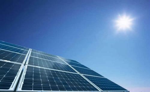projeto e homologação de sistema fotovoltaico