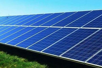projeto e homologação de sistemas fotovoltaicos até 5,0kwp