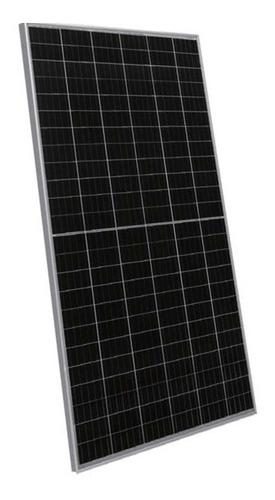 projeto e instalação de energia solar - são josé dos campos