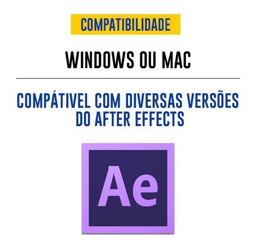 projeto editável after effects pop up book creator