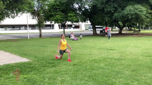 projeto fitness 21 dias 100% online, treine em casa