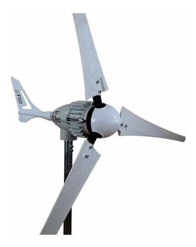 projeto gerador eolico com imas de neodimio de 1000watts