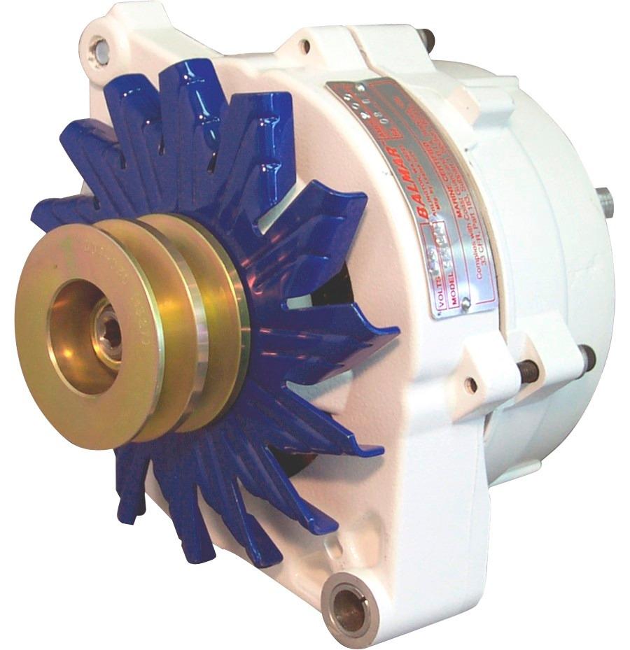 18ae96fa62b Projeto Gerador Para Eolico Ou Hidrico Feito Com Alternador - R  12 ...