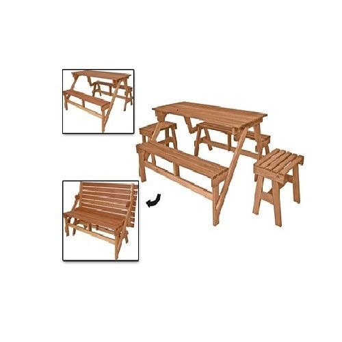 projeto kit cadeira vira escada + mesa vira banco-via e-mail