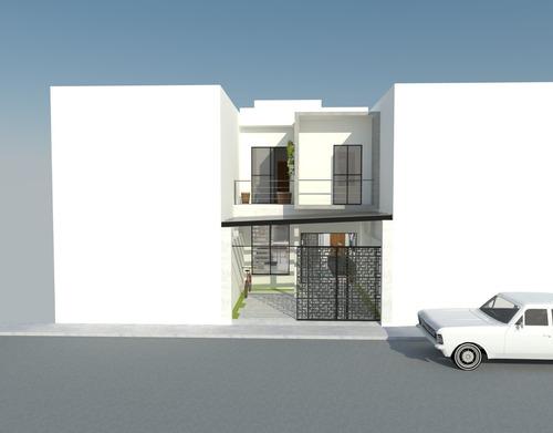 projeto | planta de arquitetura | residência | casa |