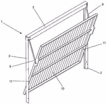 Building A Shed Roof Canopy as well Rollershutters likewise Halloween Silhouettes in addition Framing Estimate Colorado moreover Hollow Metal Door Jamb Detail. on garage door