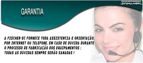 projeto ( router cnc ) projeto em português envio por email