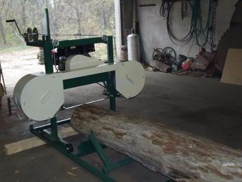 projeto serra fita para madeira, marcenaria madereira