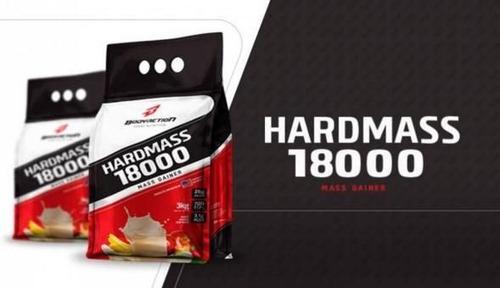 projeto verão: hipercalorico 3kg + creatina 150g - salvador