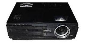 BENQ MP610 USB DRIVER FOR WINDOWS