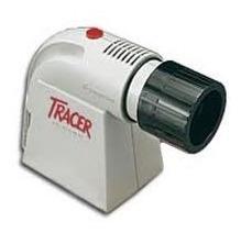projetor ampliador artograph tracer *up2019