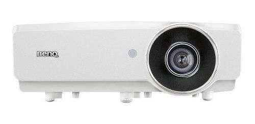 projetor benq mh750 full hd 4500 ansi hdmi usb