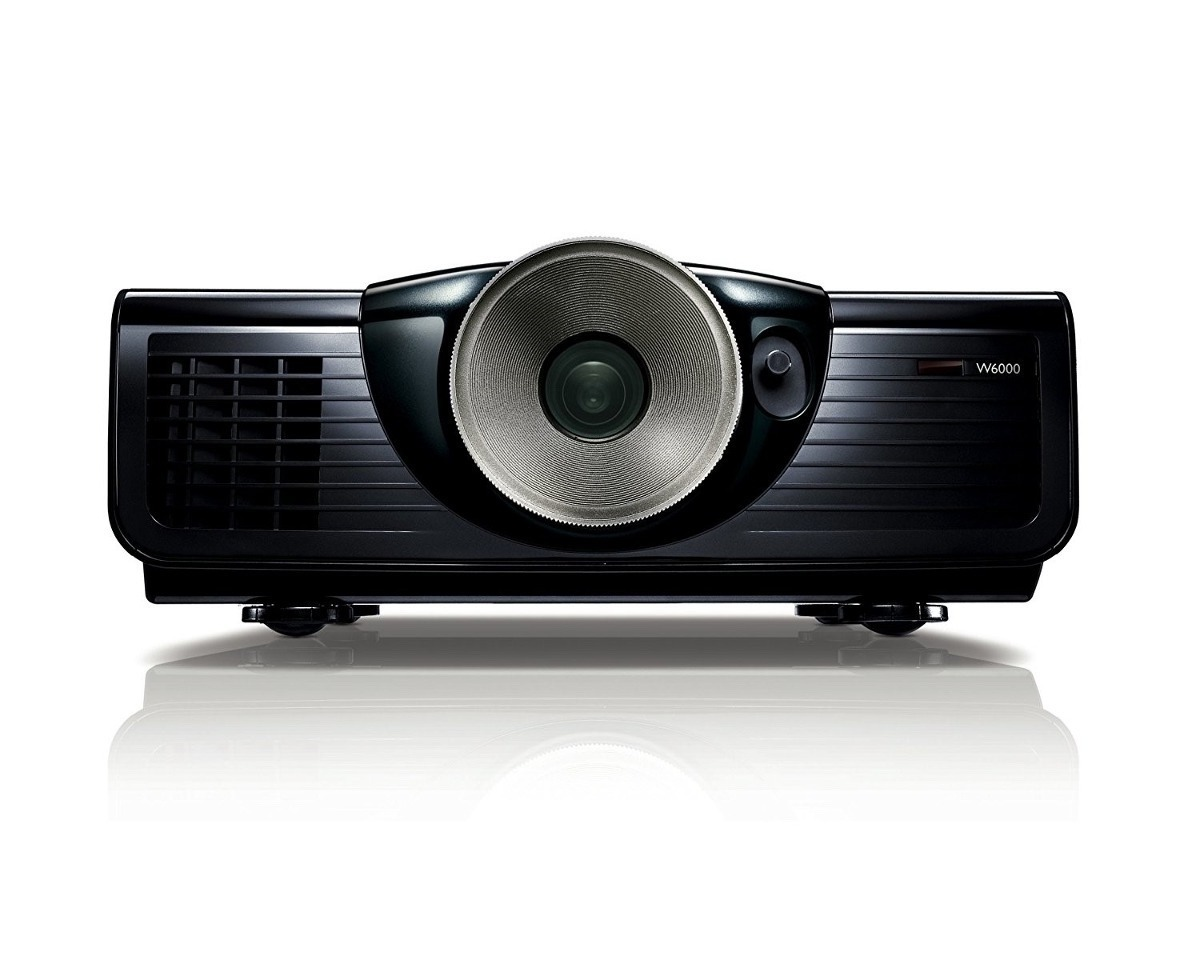 BENQ W6000 DRIVERS FOR WINDOWS 8