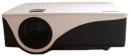 projetor data ideal aulas assistir jogos filmes videos 7008.