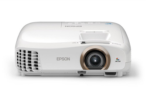 projetor epson 2045 home cinema 3d full hd wifi - rb