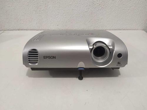 projetor epson powerlite s3 em ótimo estado