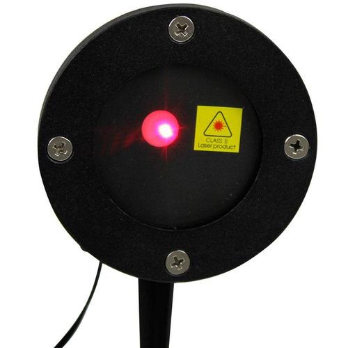 projetor laser para casa jardim luzes natal bivolt led color