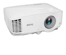 DRIVERS: BENQ XL2720T (HDMI)