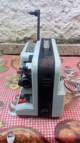 projetor para colecionadores