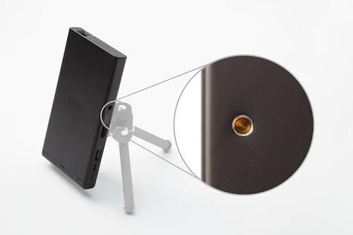 projetor portátil sony mp-cd1 105 lumens