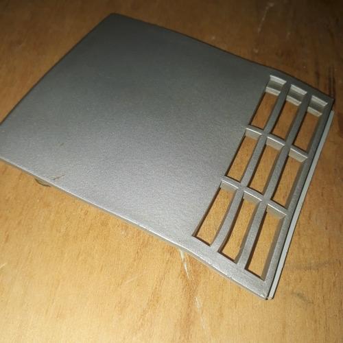 projetor slide imc sem funcionar pra peças com lâmpada