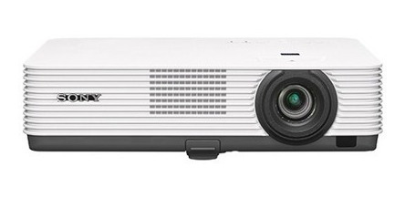 projetor sony vpl-dx240 xga 3200 lumens 2hdmi/vga