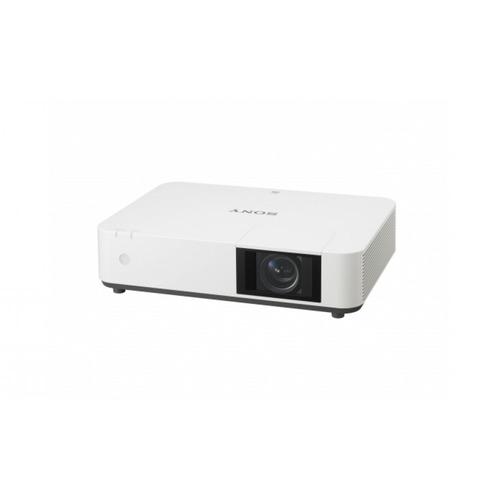 projetor sony vpl-phz10 wuxga  5000 lúmens