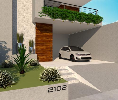 projetos 3d