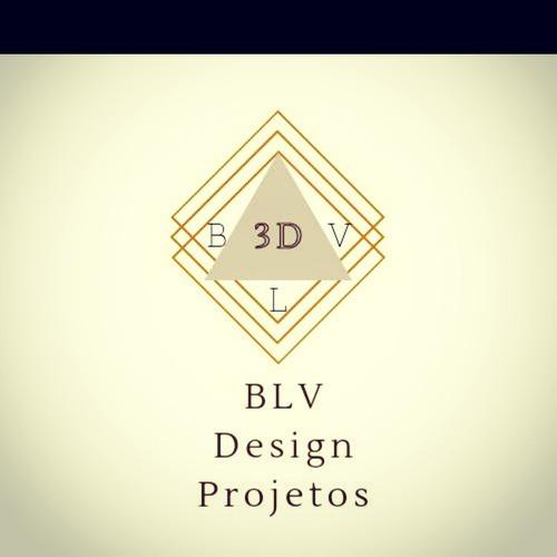 projetos 3d, apresentações em vídeos