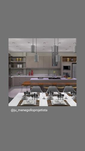projetos 3d moveis planejados e designer de interiores
