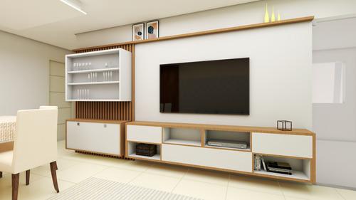 projetos arquitetônicos para reformas residenciais.