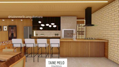 projetos arquitetonicos - projetos residenciais /comerciais