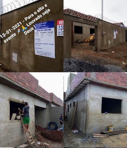 projetos - construção e reformas