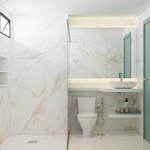 projetos de arquitetura, decoração de interiores e execução