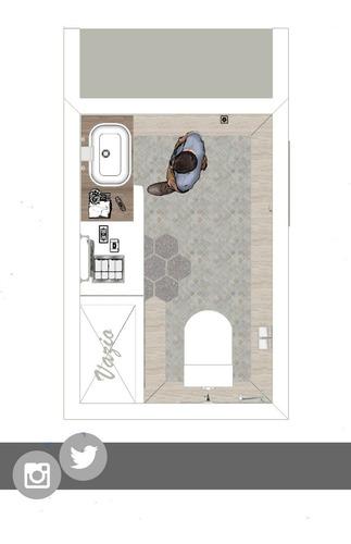 projetos de arquitetura, urbanismo e interiores