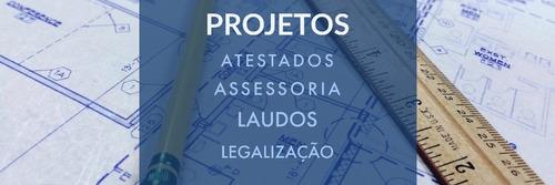 projetos de combate a incêndio