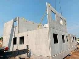 projetos de engenharia civil