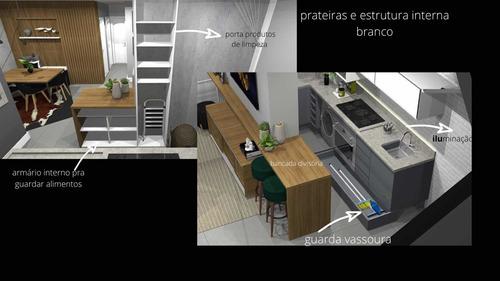 projetos de interiores/ fachada