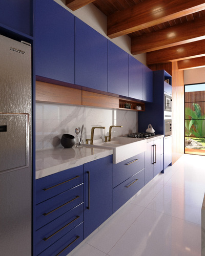 projetos de interiores residenciais e comerciais