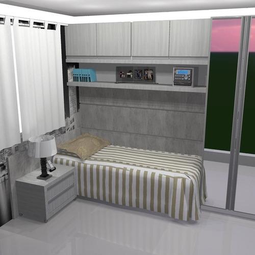 projetos de móveis