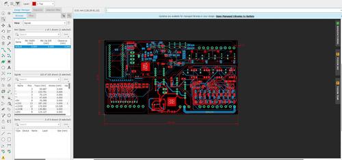 projetos eletrônicos