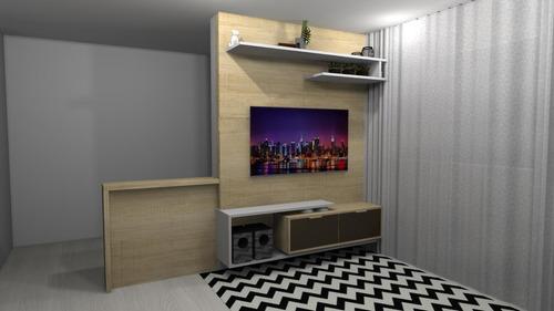 projetos em 3d residencias e comerciais