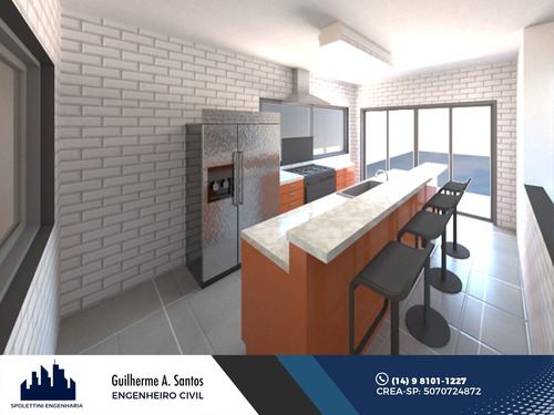 projetos em planta baixa para construção (com imagens em 3d)