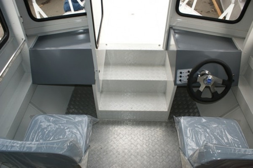 projetos especiais tarumã 850 ambulância