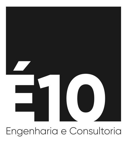 projetos, execução de obras/reformas, laudos e consultoria