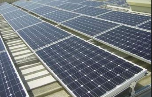 projetos fotovoltaicos, spda e documentação para homologação