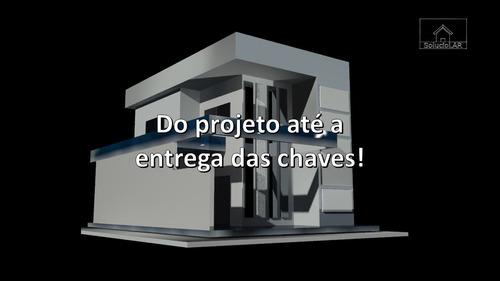 projetos para residências - construa com muita perfeição